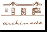arredare casa - arredamento - archimede arredi biella