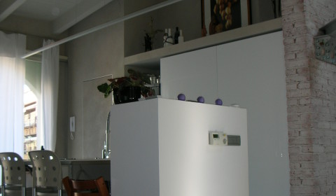 Mobili design biella ivrea torino