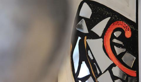 arredare casa - arredamento design - archimede arredi biella