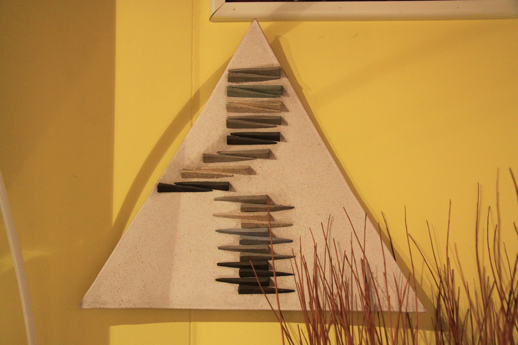 arredare casa - arredamento - mobili design
