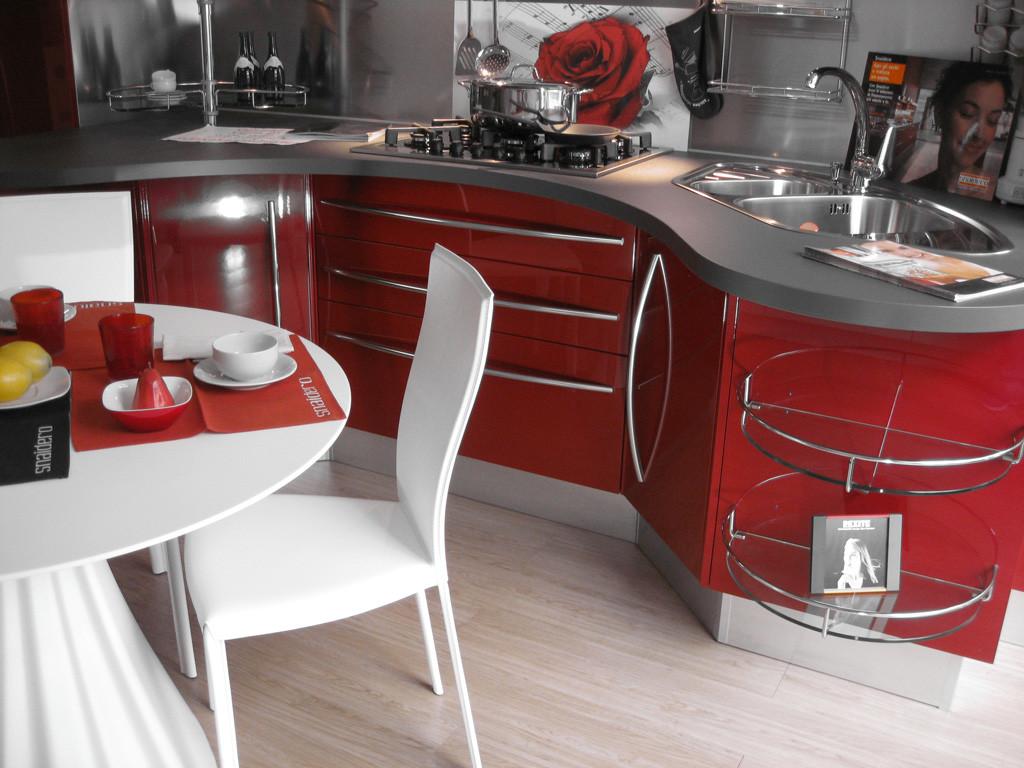arredamento -arredare casa - mobili design complementi arredo - progettazione interni
