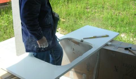 Arredamento design biella ivrea torino