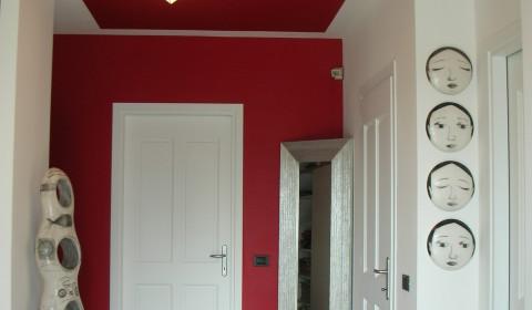Interior design biella ivrea torino