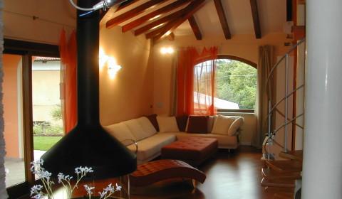Interior design, torino, biella, cossato, lessona